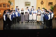 Jodlerchraenzli_18_023