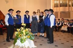 Kirchenkonzert_15_001