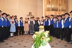 Kirchenkonzert_15_002
