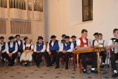 Kirchenkonzert_15_004