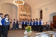 Kirchenkonzert_15_006
