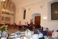 Kirchenkonzert_15_008