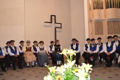 Kirchenkonzert_15_014