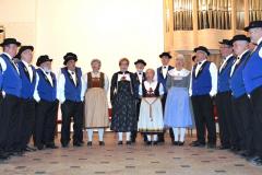 Kirchenkonzert_16_021