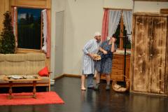 Alles-nur-Theater_013