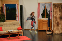 Alles-nur-Theater_014