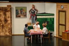 Alles-nur-Theater_015