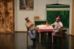 Alles-nur-Theater_020