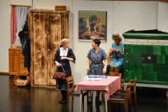 Alles-nur-Theater_022