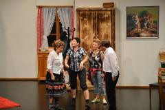 Alles-nur-Theater_023