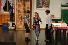 Alles-nur-Theater_024