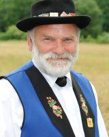 Peter Frutiger
